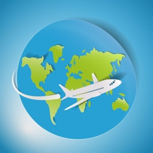 world-travel-clipart-my-car-gear-2-free-travel-clipart-600_600